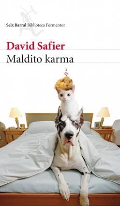 maldito-karma